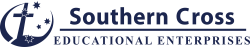 Southern Cross Educational Enterprises Logo